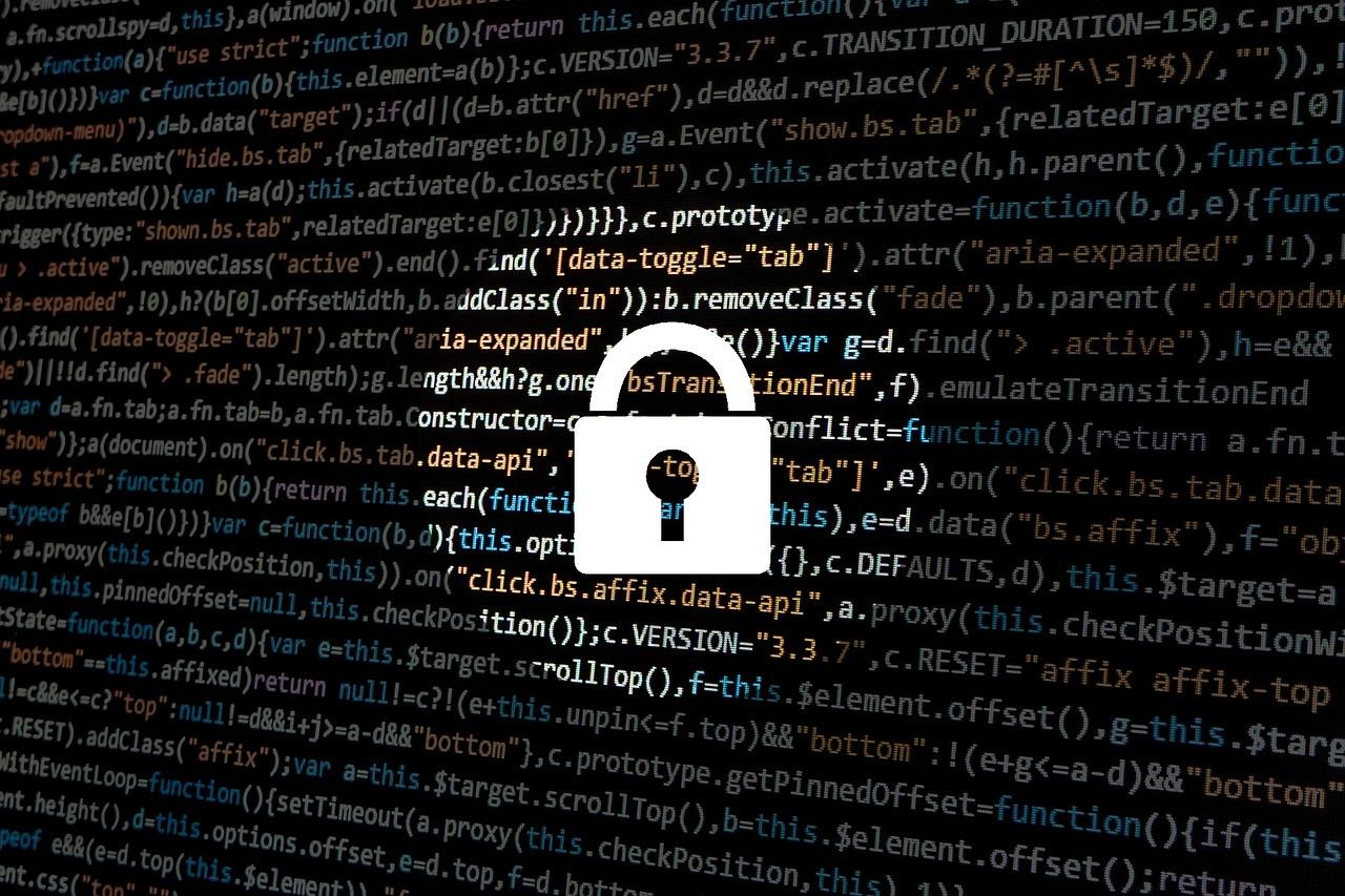 SistelCONTROL | Ciberseguridad