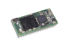 SistelCONTROL | Dispositivos IOT