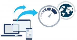 SistelCONTROL | Network Monitoring