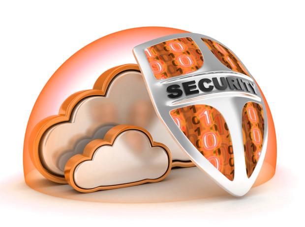 SistelCONTROL | Maximum Security