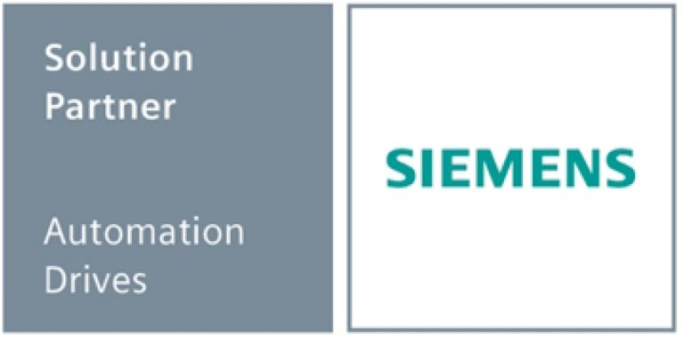 Automation Drives SIEMENS